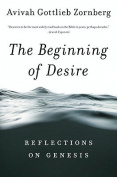 The Beginning of Desire