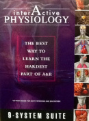 Interactive Physiology 9-System Suite