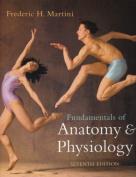 Fundamentals Anatomy Physiolog