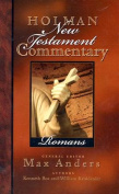 Holman New Testament Commentary - Romans