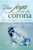 Una Joya en su Corona [Spanish]