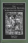 The Composite Novel