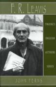 Twayne's English Authors Series