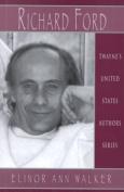United States Authors Series