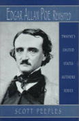 Edgar Allan Poe Revisited