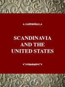 Scandinavia and the United States