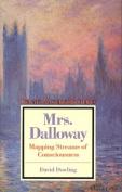 """""""Mrs Dalloway"""""""