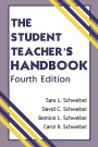 The Student Teacher's Handbook