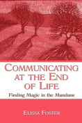Communicating at the End of Life