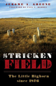 Stricken Field