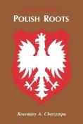 Polish Roots