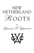 New Netherland Roots