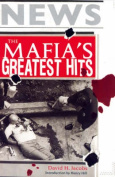The Mafia's Greatest Hits