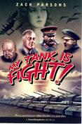 My Tank is Fight