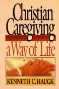 Christian Caregiving