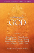 Listening for God Vol 3 Reader