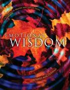 Emotional Wisdom