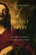 The Perfect Prayer