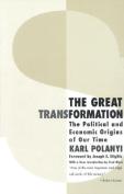 Great Transformation