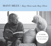 Many Miles [With Booklet] [Audio]