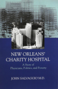 New Orleans' Charity Hospital