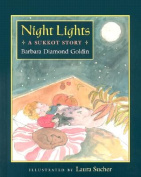 Night Lights: A Sukkot Story