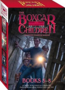 The Boxcar Children Books [No.] 5-8