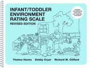 Infant / Toddler Environment Rating Scale
