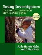 Young Investigators