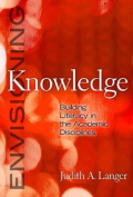 Envisioning Knowledge