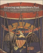 Drawing on America's Past