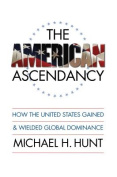 The American Ascendancy