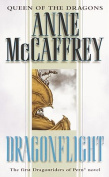 Dragonflight (Dragonriders of Pern Trilogy