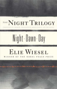 Night Trilogy, the