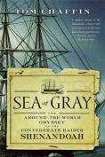 Sea of Gray