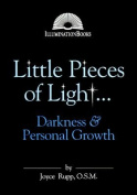 Little Pieces of Light