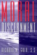 Moral Discernment