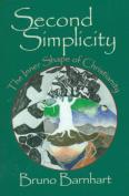 Second Simplicity