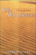 Soul Wilderness