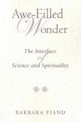 Awe-filled Wonder