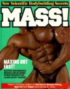 Mass!