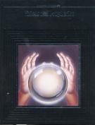 Visions & Prophecies