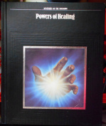 Powers of Healing