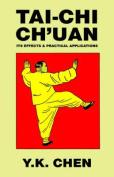 Tai-Chi Ch'Uan