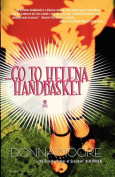 Go to Helena Handbasket
