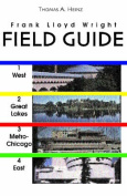 Frank Lloyd Wright Field Guide