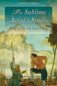 The Sublime Artist's Studio