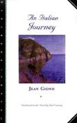 Italian Journey