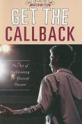 Get the Callback