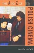 The A to Z of Polish Cinema
